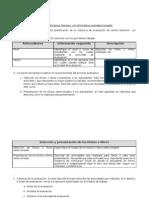 Pauta de Trabajo Actividad Del Modulo 6 (1)