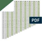 escala de evaluación.docx