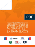 boletin migrantes N2.pdf.pdf