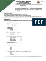 Instrumento_Factores socioec. rendimiento_Soc.docx