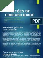 aula_panorama_geral_da_contab_principios.pptx