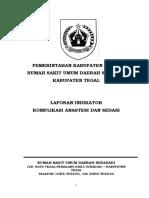 LAPORAN ANASTESI SEDASI.docx