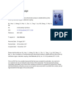 coexistence rhombohedral.pdf