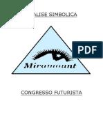 ANALISE SIMBOLICA - CONCRESSO DO FUTURISTA1.pdf