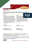 trans_16_09.pdf