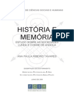 História e Memória (1).pdf