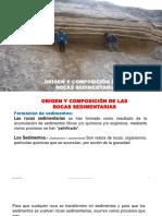 Origen-y-composición-rocas-sedimentarias.pdf