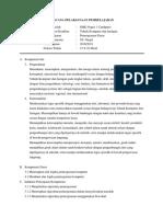 rpp pemograman dasar