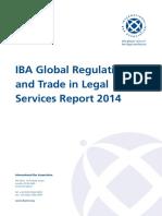 IBA.pdf