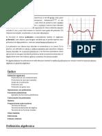 Polinomio.pdf