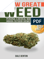 GROW GREAT WEED_ Personal & Med - Dale Denton.pdf