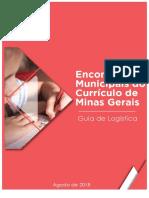 Guia de Logística.pdf