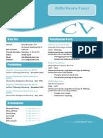 CV123456.docx