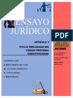 ENSAYO-DE-CODIGO-PROCESAL-CONstitucional-.original (1).docx