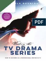 TVDrama4 Sample