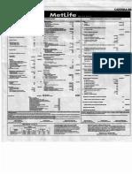 Dialnet-TextosTiposDeTextoYTextosEspecializados-2100070