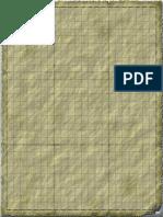Flip-Mat - GameMastery Flip-Mat(1).pdf
