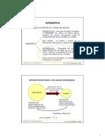 Sesion_1-_no_para.pdf