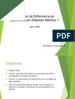 Diabetes%2BMellitus%2B%2B2018I.pdf