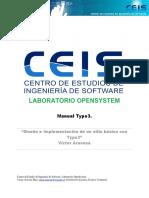 Introduction_Typo3_Spanish.pdf
