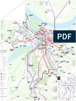 Beograd_gradski_prevoz_detaljna_mapa.pdf