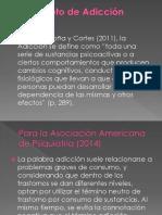 Presentacion de Adicción.ppt