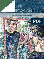 Manual-de-Autobservacion-2018.pdf