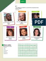 Ala Une_A1_Fiches Detente eleve.pdf