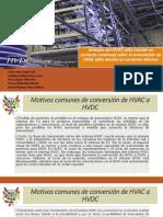 Ventajas del HVDC .pptx