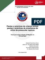 FLORES_FLORES_ELIZABETH_PAULA_PAUTAS_Y_PRACTICAS.pdf