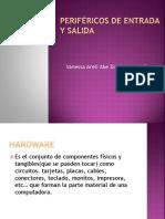 ADA1 Vanessa Ake Dominguez