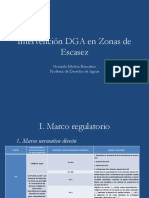 3. Gonzalo Muñoz