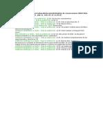 Registro de Conversaciones Slide3 Beta Testing Webinar _Spanish _ July 11_ 2017-07-11 12_03