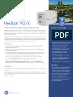 HydranM2 X Brochure en 2018 03 Grid GA 1644 R002 HR