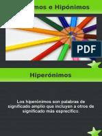 hieronimo hiponimo septimo basico.pdf