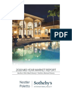 2018 Midyear Report