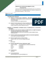 FICA - IEI N°77 - CCPP LA MORADA