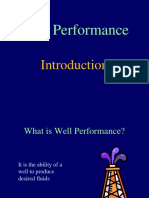 121238861-Introduction-to-well-performance-and-methods.pdf