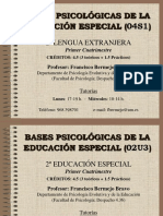 programa_bases_psicologicas_07-08.ppt