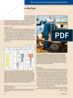 defining_logging.pdf