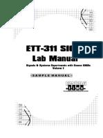 SIGEx Manual.pdf