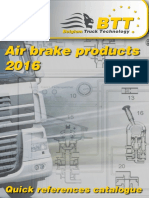 BTT.air.Brake.products.001.2016