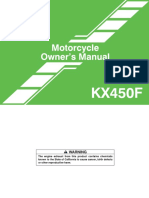 2013-kawasaki-kx450f-68769.pdf