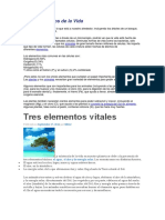 ELEMENTOS QUIMICOS ESENCIALES PARA LA VIDA.docx