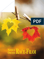 Novice Občine Rače - Fram - SEPTEMBER 2018