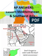 answers e med and sw asia map weebly