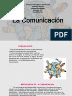 LA COMUNICACION (1).pptx