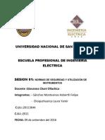 11CUESTIONARIO_LAB_DISPO[1].pdf