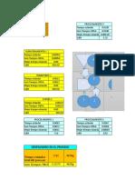 80723508 Ejemplo Plan de Negocios Restaurante