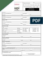 DA_Obr_Liter.pdf